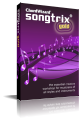 Songtrix Gold