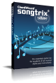Songtrix Silver